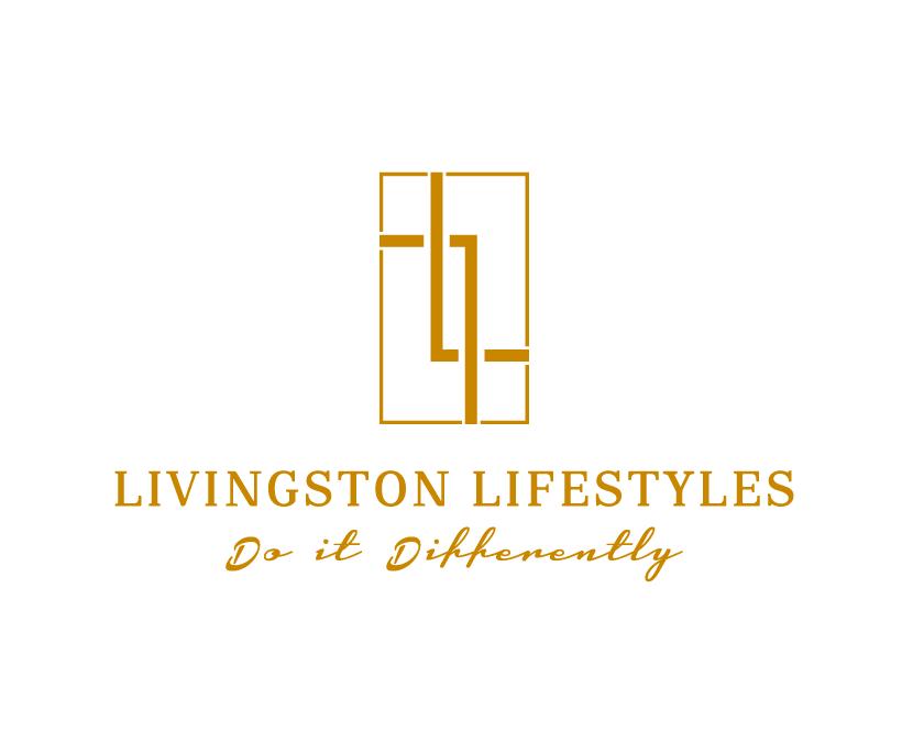 Livingston Lifestyles Logo