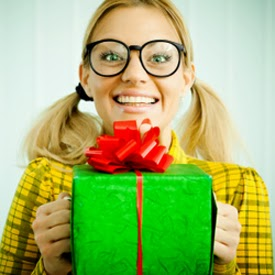 holiday_gift_giving_large