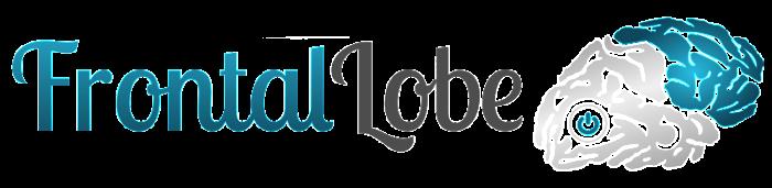 Frontal Lobe Coworking Header